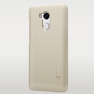 Info Xiaomi Redmi 7 Gold Katalog.or.id