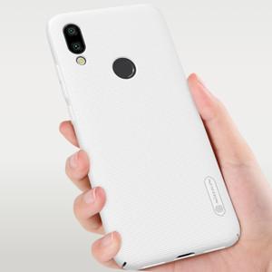 Info Xiaomi Redmi 7 Call Of Duty Mobile Katalog.or.id