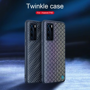 Info Nillkin Hard Case Huawei Katalog.or.id