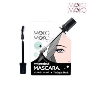 Harga my precious mascara midnight | HARGALOKA.COM