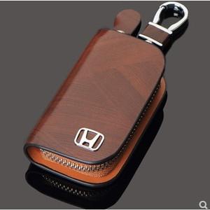 Harga Dompet Stnk Motor Dan Mobil Leather Hitam Coklat Katalog.or.id