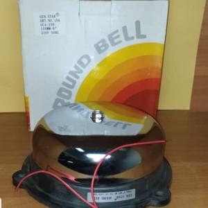 Info Alarm Motor System Cr7 Bohante Fitur Lengkap Cara Pasang Premium Katalog.or.id