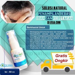 Info Penghilang Bulu Tanpa Waxing Dr Ten Hair Removal Asli Korea Katalog.or.id