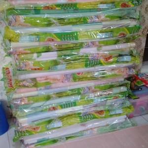 Harga matras bayi kartun merk shimano ukuran 2 x 1 8 meter dr spoon | HARGALOKA.COM