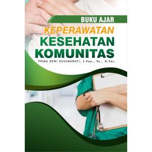Harga buku ajar keperawatan kesehatan | HARGALOKA.COM
