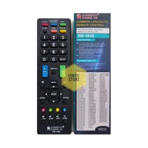 Harga remote tv lcd led | HARGALOKA.COM