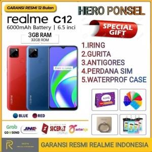 Katalog Bekas Realme C3 Ram 3 32 Katalog.or.id