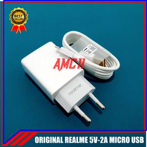 Katalog Realme 5 Pro Charging Time Katalog.or.id