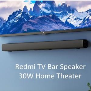 Harga xiaomi redmi soundbar speaker 30w home theater bluetooth 5 0   | HARGALOKA.COM