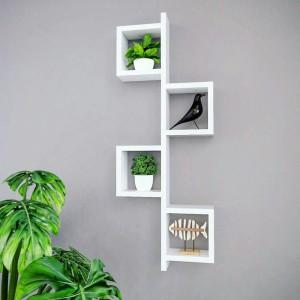 Harga rak dinding minimalis rak dinding rak serbaguna 022   | HARGALOKA.COM