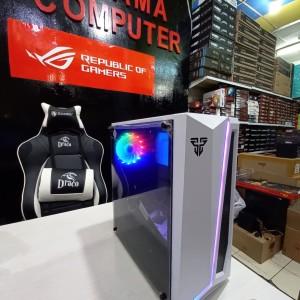 Harga pc gaming core i5 6400t gen 6 kabilake vga 4 gb ram 8 gb ddr | HARGALOKA.COM