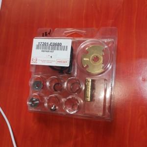 Harga repair kit turbo charger ht dutro dinosurus | HARGALOKA.COM