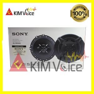 Harga speaker coxial sony 3 way | HARGALOKA.COM