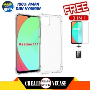 Info Realme C3 Price In Pakistan Katalog.or.id