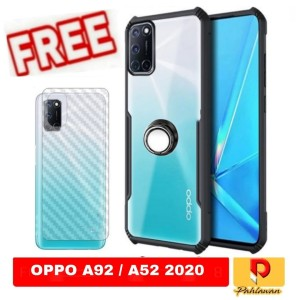 Harga Oppo Reno 2 Launch Date In China Katalog.or.id