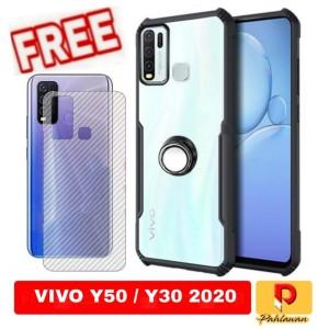 Info Vivo Y12 Nepal Price Katalog.or.id