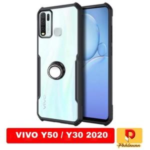 Katalog Vivo Y12 Yang Baru Katalog.or.id
