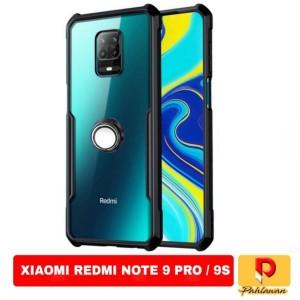 Info Xiaomi Redmi K20 India Price Katalog.or.id