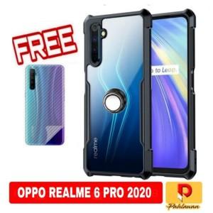 Info Realme 5 Pro Ka Price Katalog.or.id