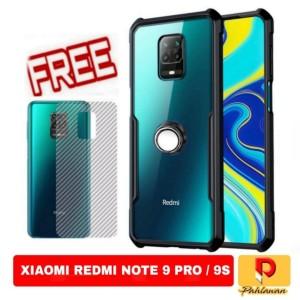 Info Xiaomi Mi Note 10 Pro Promo Katalog.or.id