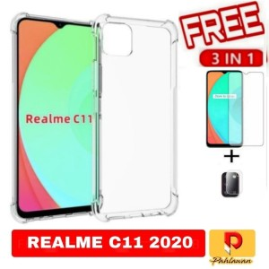 Info Realme 5i Pro Price In Pakistan Katalog.or.id