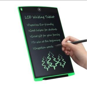 Harga papan tulis lcd lcd writing tablet   HARGALOKA.COM