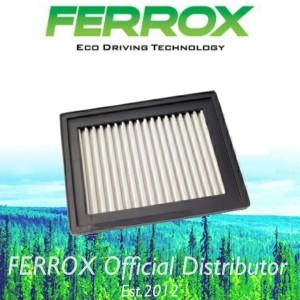 Harga harga resmi ferrox   citroen berlingo 2 0l 2002   2005 filter | HARGALOKA.COM