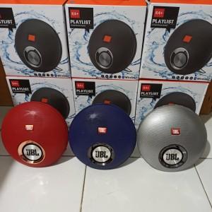Harga speaker bluetooth jbl k4   HARGALOKA.COM