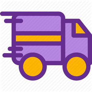 Harga biaya pengiriman bogor depok tangerang | HARGALOKA.COM