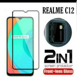 Harga Realme 5 New Update Katalog.or.id