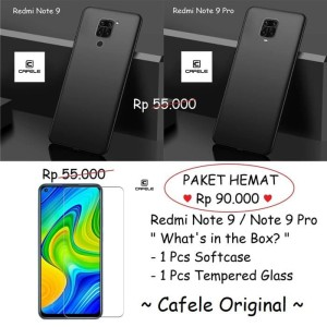 Harga Xiaomi Redmi K20 Pro Online Buy Katalog.or.id