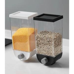 Harga multi dispenser | HARGALOKA.COM