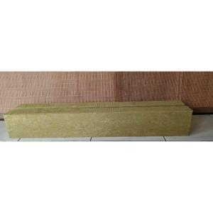 Harga rockwooi cultilene import 1 slab pengiriman via | HARGALOKA.COM