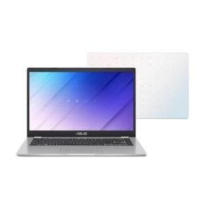 Harga asus laptop e410ma intel celeron n4020 4gb 512gb ssd uma windows | HARGALOKA.COM