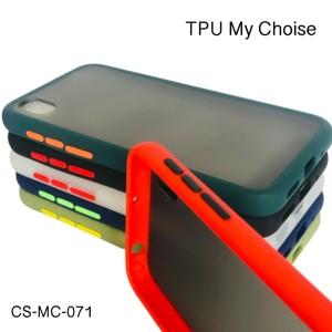 Info Huawei P30 Install Google Play Katalog.or.id