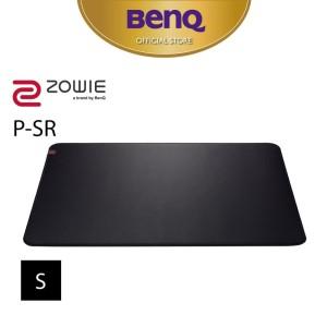 Harga benq zowie p sr esports gaming mousepad small   HARGALOKA.COM