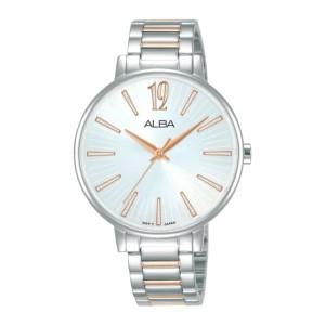 Harga jam tangan wanita alba ah8753 alba | HARGALOKA.COM