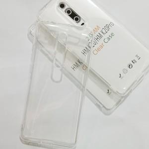 Info Xiaomi Redmi K20 Pro Shopee Katalog.or.id