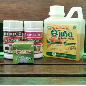Info Purol Pink 90 Gram Bedak Gatal Alergi Harum Katalog.or.id
