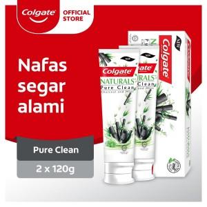 Info Darlie Bunny Kids Toothpaste Pasta Gigi Odol Anak Kodomo Zwitzal Katalog.or.id