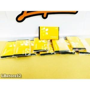 Harga batre batrai baterai hp bb blackberry pearl 8100 8110 8120 8130 c m2 | HARGALOKA.COM