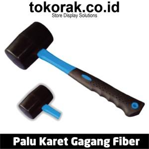 Katalog Palu Karet Tanggung Katalog.or.id