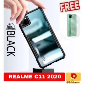 Info Realme C2 Face Unlock Katalog.or.id