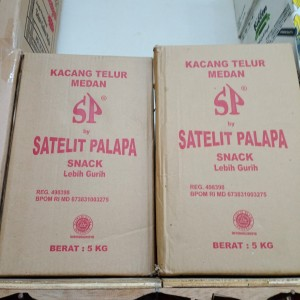 Harga Realme 5 I Medan Katalog.or.id
