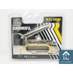 Harga staple staples gun steples | HARGALOKA.COM