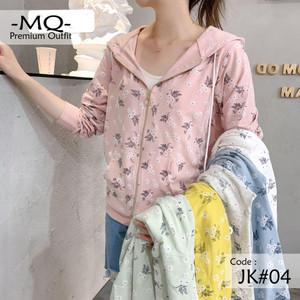 Harga jaket wanita import   hoodie sleting kaos cewek ibu2 impor terbaru   | HARGALOKA.COM