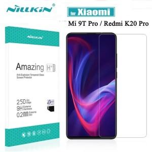 Info Xiaomi Redmi K20 Mexico Katalog.or.id
