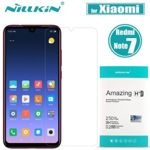 Harga Kekurangan Xiaomi Redmi K20 Pro Katalog.or.id