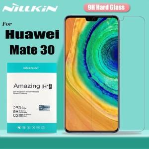 Info Huawei P30 Mate Pro Vs P30 Pro Katalog.or.id