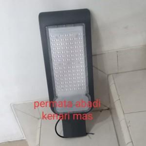 Harga lampu jalan 150w led pju 150w smd kwalitas | HARGALOKA.COM